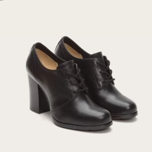 Frye Parker Oxford Shoes